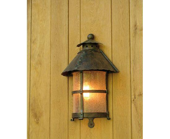 Настенный светильник Robers WL 3459, фото 1