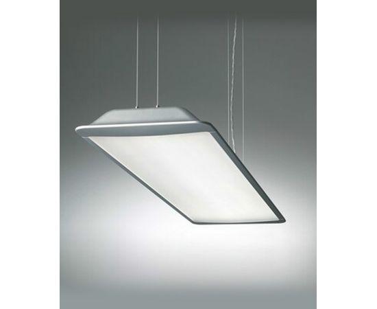Подвесной светильник iGuzzini Lens, фото 1