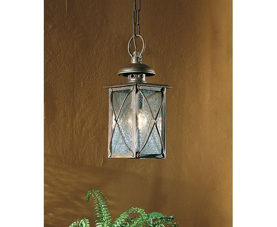 Подвесной светильник Robers HL 2349, фото 1