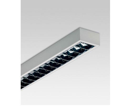 Накладная система освещения iGuzzini Lineup, фото 1