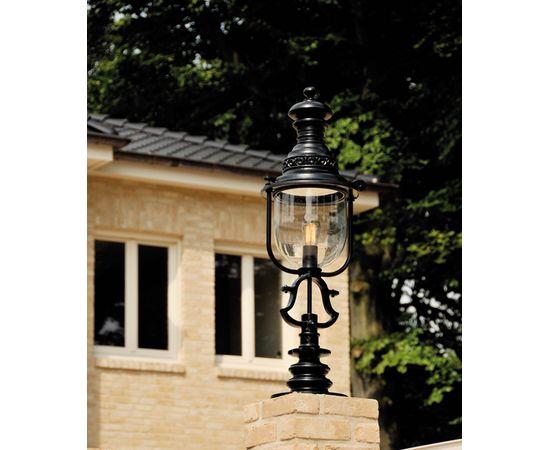 Пьедестальный светильник Robers AL 6754, фото 1