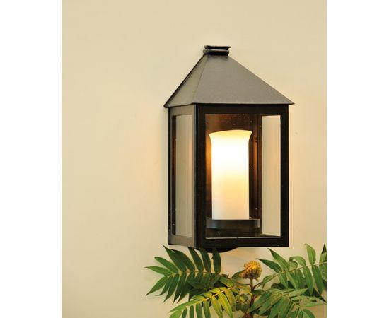 Настенный светильник Robers WL 3531, фото 1