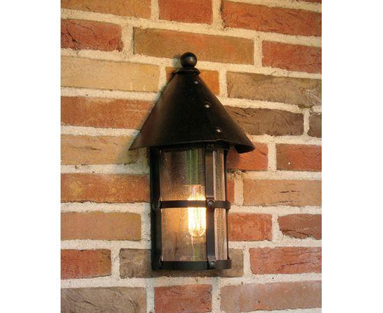 Настенный светильник Robers WL 3498, фото 1