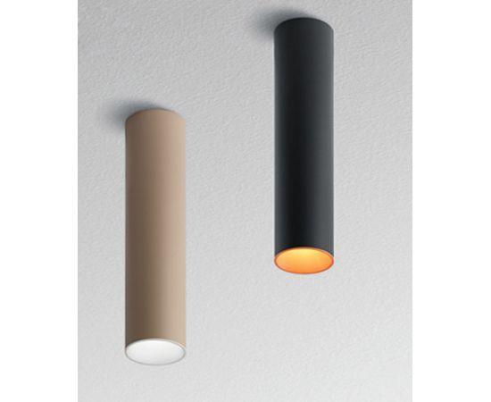 Потолочный светильник Artemide Architectural Tagora Ceiling 80, фото 1