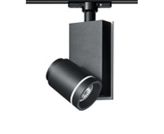 Трековый светильник Artemide Architectural Picto 70, фото 1