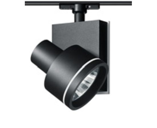 Трековый светильник Artemide Architectural Picto 125 HIT, фото 1