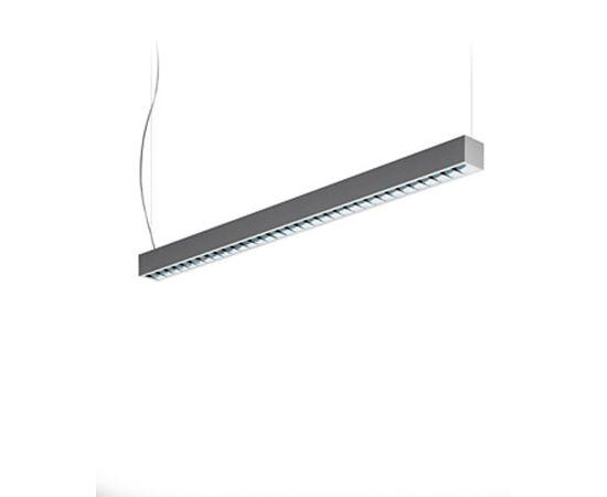 Подвесной светильник Artemide Architectural Kalifa II Suspension 1200, фото 1