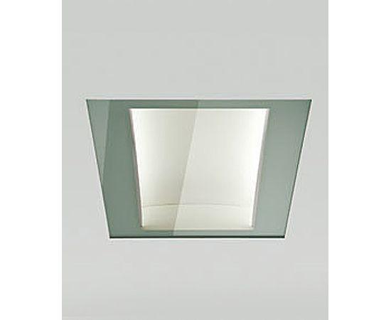 Встраиваемый в потолок светильник Artemide Architectural Recessed Soft Light, фото 1
