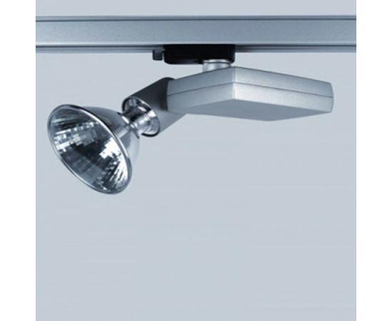 Трековый металлогалогенный светильник Limex MILANO, фото 1