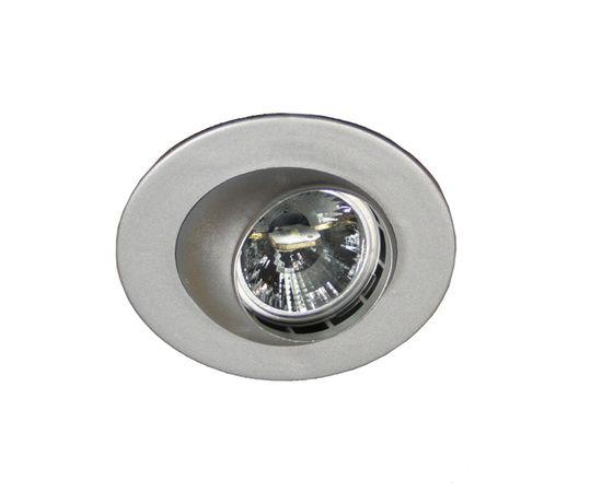 Встраиваемый в потолок светильник Lival Mini-Planet LED, фото 1