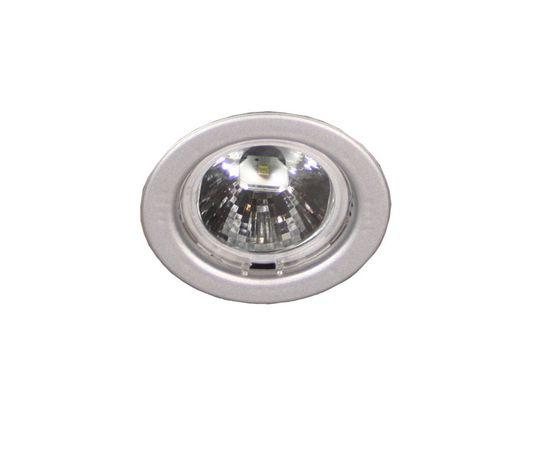 Встраиваемый в потолок светильник Lival Mini-Star LED, фото 1