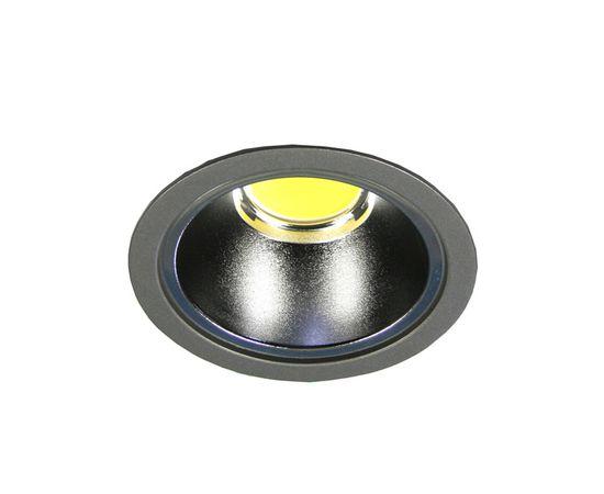 Встраиваемый в потолок светильник Lival Smart, фото 1