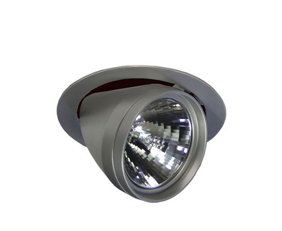 Встраиваемый металлогалогенный светильник Lival Mini VIP DL, фото 1