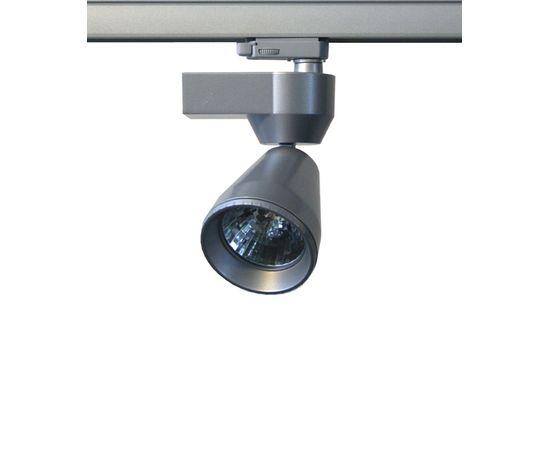 Трековый металлогалогенный светильник Lival Eminence, фото 1