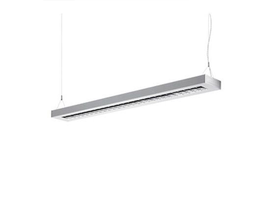 Подвесной светильник Artemide Architectural Nota bene sospension, фото 1