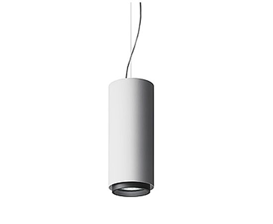 Подвесной светильник Artemide Architectural Ourea Suspension 156 LED, фото 1