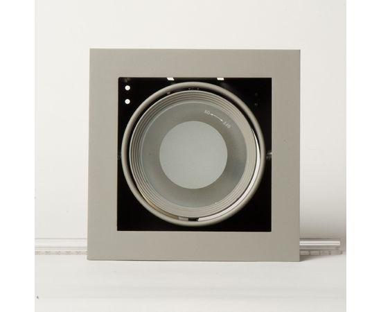 Карданный металлогалогенный светильник Vivo Luce Grazioso 1, фото 1