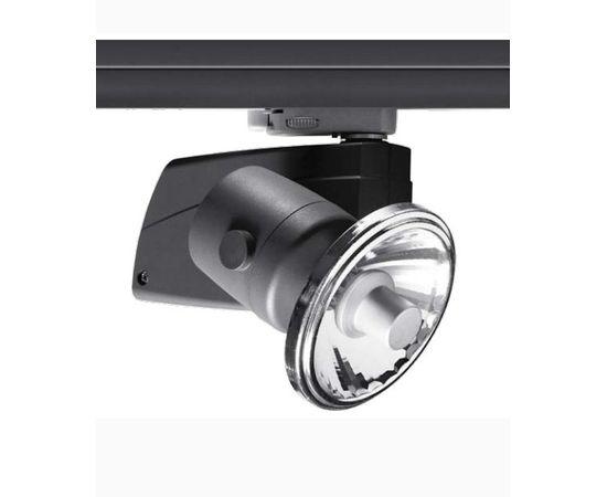 Трековый металлогалогенный светильник Lug Robin CDM-R111, фото 1
