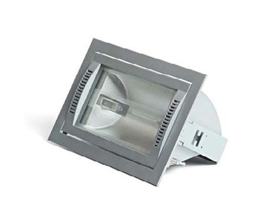 Встраиваемый металлогалогенный светильник Vivo Luce Magnifico 70/150, фото 1