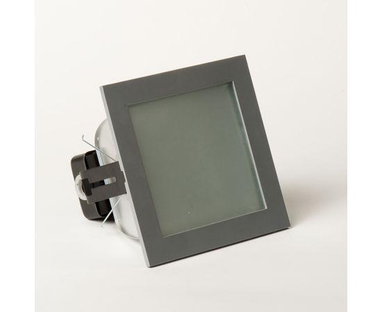 Встраиваемый металлогалогенный светильник Vivo Luce Staccato 1, фото 1