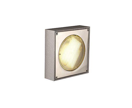 Настенный светильник SLV 111131, фото 1
