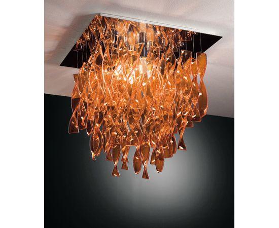 Потолочный светильник Axo Light Aura PL AURA P, фото 1