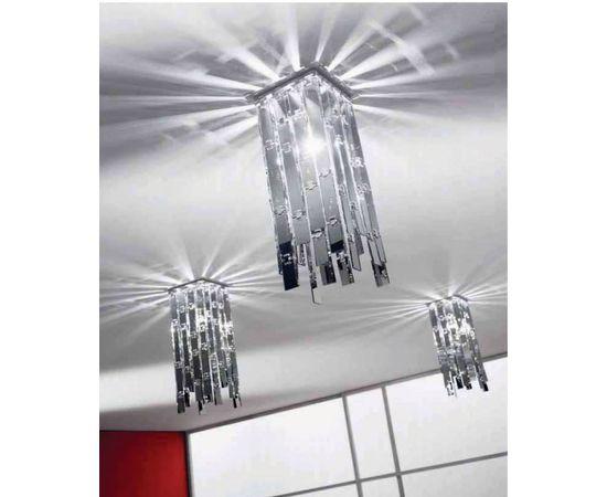 Потолочный светильник Axo Light GLITTER FA, фото 1