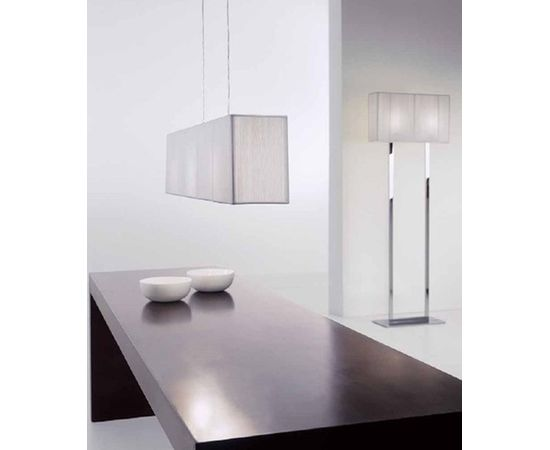 Подвесной светильник Axo Light Clavius SPCLAVIULED, фото 1