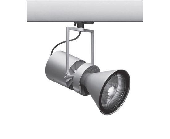 Трековый светильник iGuzzini Le Perroquet spot, фото 1