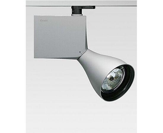 Трековый светильник iGuzzini Lux, фото 1