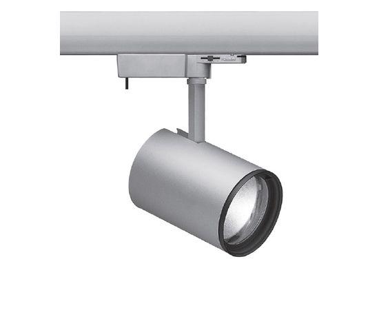 Трековый светильник iGuzzini Tecnica, фото 1
