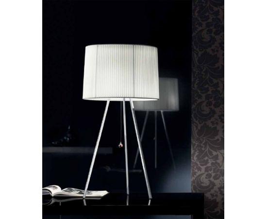 Настольная лампа Axo Light OBI LT OBI, фото 1