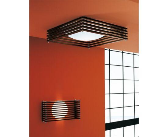 Настенно-потолочный светильник Axo Light KOSHI PLKOSHIX, фото 1