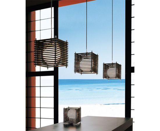 Подвесной светильник Axo Light KOSHI SPKOSHIP, фото 1