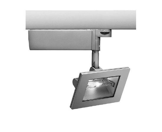 Трековый светильник iGuzzini Parallel rectangular, фото 1