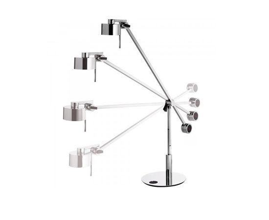 Настольная лампа Axo Light AX 20 LT AX20, фото 1