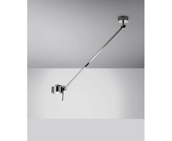 Потолочный светильник Axo Light AX20 SP B1, фото 1