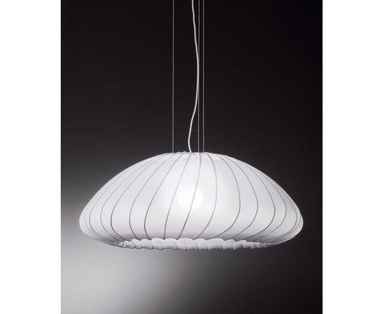 Подвесной светильник Axo Light Muse SP MUSE, фото 1