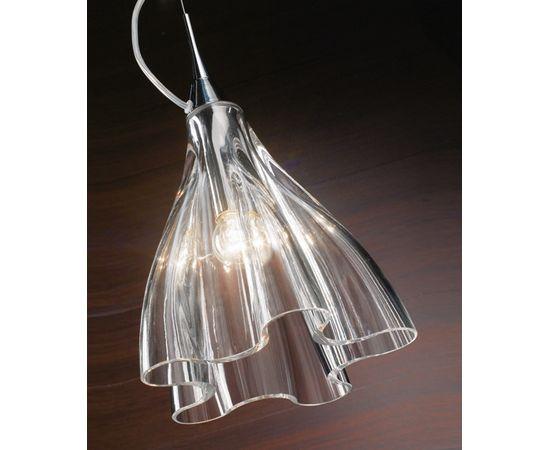 Подвесной светильник Axo Light Blum SP BLUM 1, фото 1