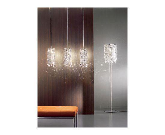 Подвесной светильник Axo Light Marylin SP P Crystal, фото 1