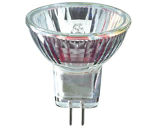 Галогенная лампа Philips Brilliantline Dichroic, фото 1