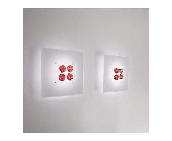 Потолочный светильник Axo Light Shiraz PL M, фото 1