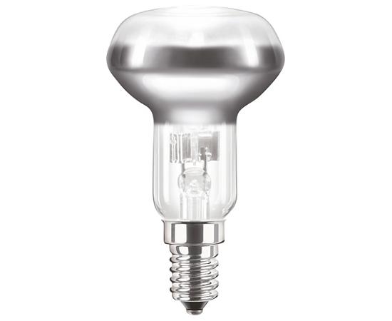 Галогенная лампа Philips Halogen Classic Reflector, фото 1