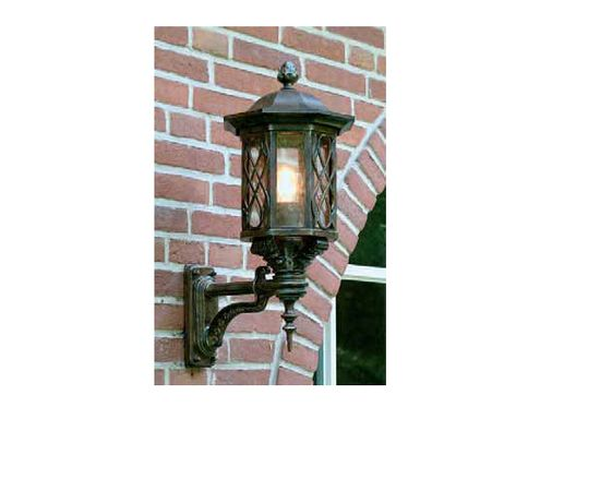 Настенный светильник Robers WL 3475, фото 1