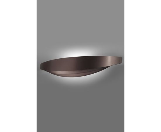 Настенный светильник Axo Light URIEL AP URIEL G, фото 1