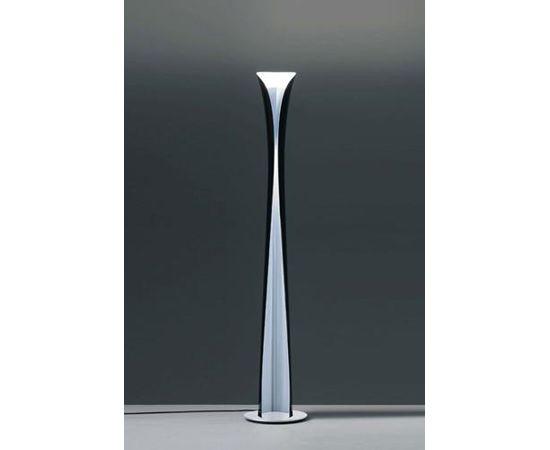 Напольный светильник Artemide Cadmo Floor, фото 1