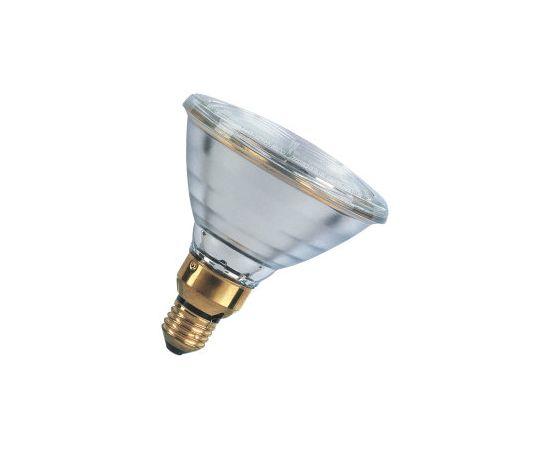 Галогенная лампа OSRAM HALOPAR 38, фото 1