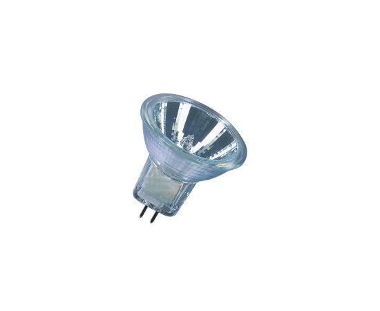 Галогенная лампа OSRAM DECOSTAR 35 TITAN, фото 1