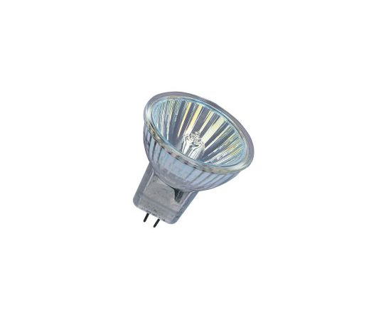 Галогенная лампа OSRAM DECOSTAR 35, фото 1