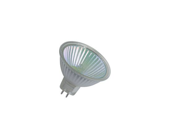 Галогенная лампа OSRAM DECOSTAR 51 COOL BLUE, фото 1